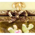 Sweet Alice Heart Limoges Box