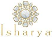 Isharya Jewelry at blueluxe