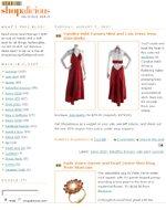 Shopalicious Blog